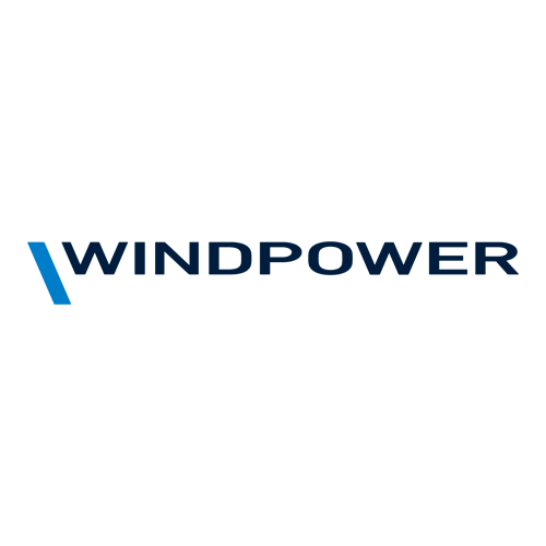 TOPseven Windpower Logo